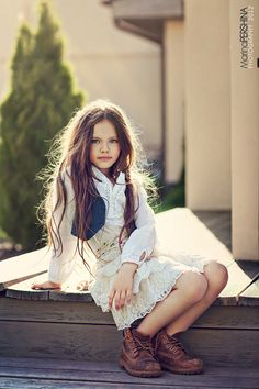 cute, cute girl, cute little girl, adorable, little girl,