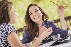 The Real World: 5 Tips for Teaching Practical, Conversational English to ESL Students