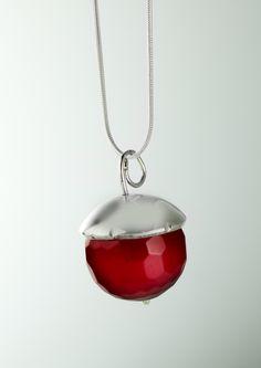 Caroline Power Jewellery Designs