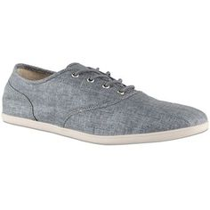 Call It Spring™ Antonitien Mens Casual Shoes - jcpenney