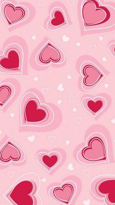 Valentine Wallpaper iPhone 5 - Best iPhone Wallpaper