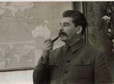 СТАЛИН Soviet Art, Soviet Union, Rare Photos, Old Photos, Communist Propaganda, Joseph Stalin, Book Letters, Red Army, World War Two