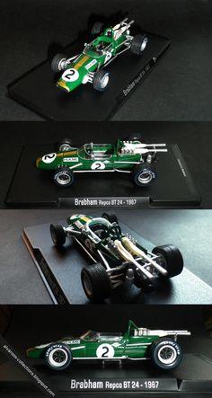 Brabham's 1/48 sweetie...