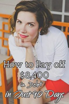 Ideas for a Personal essay on the importance of saving money. ?