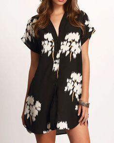 Anabella s - Modern Women s Fashion at Affordable Prices. Women s Fashion  DressesCasual DressesWoman DressesFloral DressesSummer DressesDress ... 8b9971edf81d