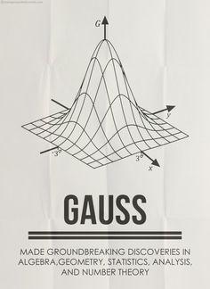 MLS LA GALAXY POSTER Logo RARE HOT 24X36