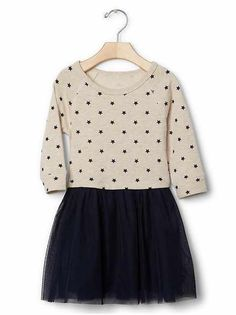 Toddler Girls' Dresses: party dresses, sweater dresses, jumpers, ruffle dresses…