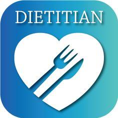 81 Dietitian Jobs Training Free Mobile Apps Ideas Dietitian Jobs Free Mobile Apps Job Opportunities