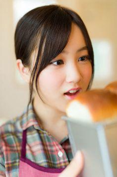 乃木坂46 星野みなみ Nogizaka46 Hoshino Minami
