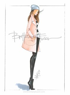 Lee - Brittany Fuson