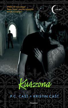 Świat według Młodej Mamy: Kuszona - P. It Cast, Film, Books, Movie Posters, Movies, Prague, Movie, Libros, Film Stock