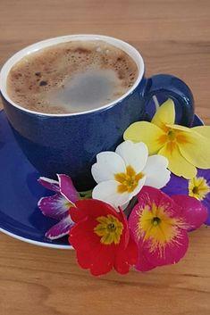 I Love Coffee, Best Coffee, My Coffee, Coffee Shop, Coffee Cups, Coffee Lovers, Coffee Study, Fresh Coffee Beans, Good Morning Coffee