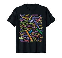 Branded T Shirts, 4th Of July, Boys, Girls, Fashion Brands, Product Launch, Clouds, Amazon, Mens Tops