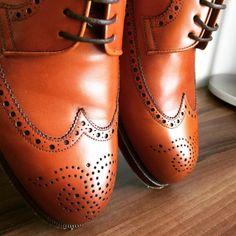 http://chicerman.com  patinepl:  Yanko Longwing (patine.pl) #yanko #yankoshoes #yankostyle #yankolover #yankolovers #shoes #shoe #shoestagram #shoeporn #shoelover #saphir #shoecare #fashion #fashionlover #instafashion #menswear #style #styleformen #gentleman #gentlemen #classy #classic #classicshoes #patineshoes #patinepl #buty #schuhe #mnswr #shoesoftheday #longwingshoes  #menshoes