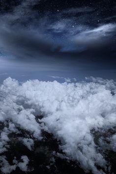 Space Viewby (Caras Ionut)