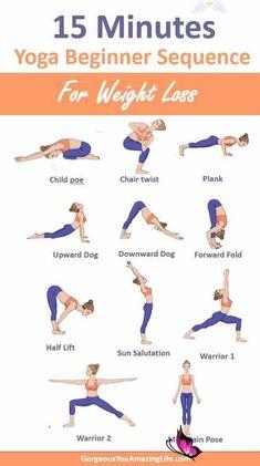 <br> Ashtanga Vinyasa Yoga, Bikram Yoga, Iyengar Yoga, Yin Yoga, Pilates Abs, Pilates Workout, Pilates Reformer, Week Workout, Pilates Studio
