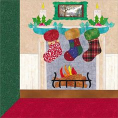 Twas The Night, Sunbonnet Sue, Block Of The Month, The Night Before Christmas, Quilting Tips, Quilt Blocks, Kids Rugs, Felt Projects, Crafty