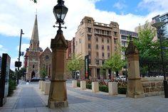 Adelaide scenes on pinterest tile design news and for 136 north terrace adelaide