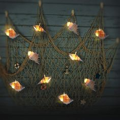 【EVERY CONCH IS REAL AND NATURAL!!】Natural real conchs from the ocean, special and perfect for any beach theme decoration projects. #piratethemed #partydecor #amazon #gentlemanpirateclub #partyflavors String Lights In The Bedroom, Indoor String Lights, Conch, All You Need Is, Battery Operated String Lights, Outdoor Birthday, Led Fairy Lights, White Lead, Beach Themes