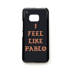 Kanye West I Feel... is now available on #casesity here http://www.casesity.com/products/kanye-west-i-feel-like-pablo-black-htc-case?utm_campaign=social_autopilot&utm_source=pin&utm_medium=pin