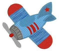 aeroplane print patern - Google 搜索