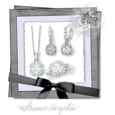 For you or your wedding party.  See all the great ideas at www.liasophia.com/twl