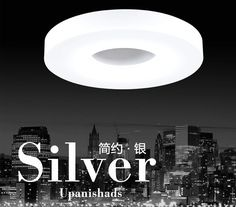 36.00$  Buy here - http://aiyw4.worlditems.win/all/product.php?id=32686506936 - New Ceiling lights indoor lighting led luminaria abajur modern led ceiling lights for living room lamps for home Free shipping