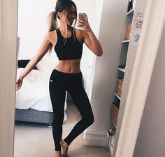 Find More at => http://feedproxy.google.com/~r/amazingoutfits/~3/nP1fukKh3e8/AmazingOutfits.page