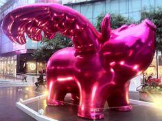 January « 2013 « Lion Rock – Hong Kong Internship - Mannkal Economic Education Foundation