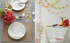 craft paper wedding - Google Search