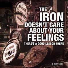 56 ideas for fitness male motivation hard work Sport Motivation, Powerlifting Motivation, Fitness Motivation Quotes, Bodybuilding Motivation Quotes, Powerlifting Quotes, Powerlifting Workout, Gym Memes, Gym Humor, Workout Quotes