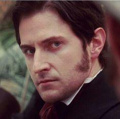 Mr. Thornton.