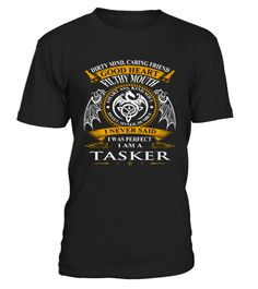 # TASKER .  COUPON CODE    Click here ( image ) to get COUPON CODE  for all products :      HOW TO ORDER:  1. Select the style and color you want:  2. Click Reserve it now  3. Select size and quantity  4. Enter shipping and billing information  5. Done! Simple as that!    TIPS: Buy 2 or more to save shipping cost!    This is printable if you purchase only one piece. so dont worry, you will get yours.                       *** You can pay the purchase with :