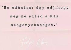 Haiku, Quotes, Quotations, Quote, Shut Up Quotes
