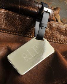 Personalized V.I.P. Luggage Tag for Him. http://www.bluerainbowdesign.com/WeddingFavorProduct.aspx?ProductID=PR0512111749990aUBFIr482KpBRD65445=WEDDI=GROUP=WGROO=pinterest