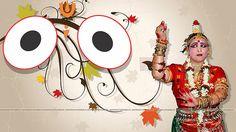 Mahari Dance Wallpaper http://puriwaves.nirmalya.in/wallpaper/mahari-dance-wallpaper-lord-jagannath-hd