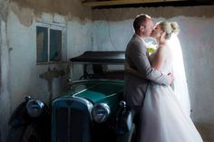 Photo Gallery - Providence Country Weddings - Nottingham Road, KwaZulu-Natal Midlands