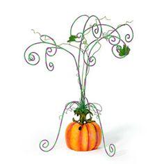 Krinkles on Pinterest | Department 56, Whimsical Christmas ...