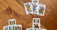 Magyar kártya kirakás munkára Monopoly