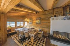 House with remote view — LuxuryRealEstate.com