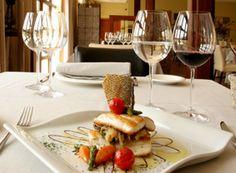 Mar de Olivos Restaurante