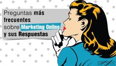 Iniciativa Online Marketing, Ecards, Memes, Madrid, Style, E Cards, Swag, Meme, Outfits