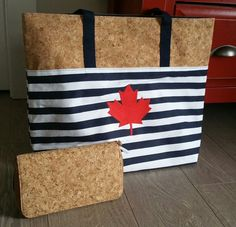 Canada Day, Personalized Products, Bags, Handbags, Bag, Totes, Hand Bags