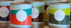 kobo candles ribbon collection