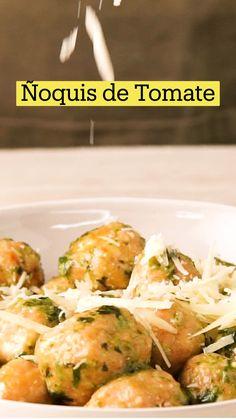 Vegetarian Recipes, Snack Recipes, Cooking Recipes, Healthy Recipes, Comida Diy, Tastemade Recipes, Tasty, Yummy Food, Potato Dishes