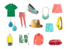 What to wear for Spring-time family pictures! #photography #familyphotoideas Photography Outfits, Clothing Photography, Family Photography, Photography Ideas, Spring Family Pictures, Family Pics, Family Photos What To Wear, White Shirt And Jeans, Beachy Colors