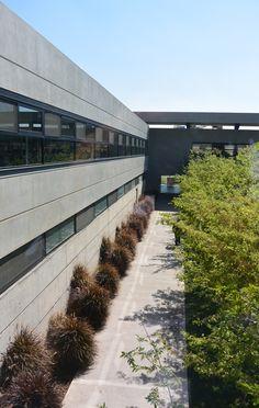 SPORTIKA AGUASCALIENTES #arquitectura #arquitecturacorporativa #arquitecturamexicana #despachodearquitectura #despacho #diespa #sportika #sportikaaguascalientes #centrosdeportivos #design #architecture