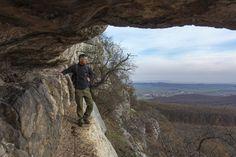 Fantasztikus panoráma a Pes-kő szikláiról Bradley Mountain, Grand Canyon, Mountains, Travel, Viajes, Destinations, Grand Canyon National Park, Traveling, Trips
