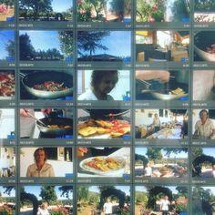 #videomaking #video #videoproduction #spot #tv