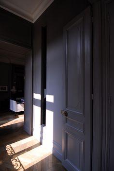 Trouvez les meilleurs architectes d'intérieur pour votre maison | Wilmotte & Associés  rénovation - aménagement - maisons - appartements